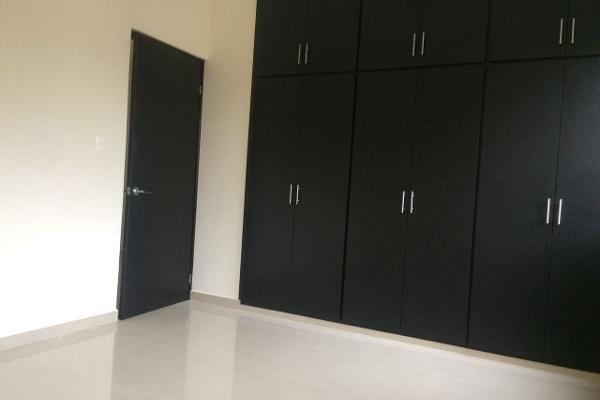 Foto de casa en venta en allende rcv2495 210, unidad nacional, ciudad madero, tamaulipas, 4430651 No. 07