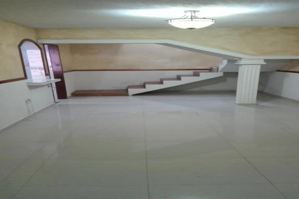 Foto de casa en venta en  , allende, tampico, tamaulipas, 0 No. 02