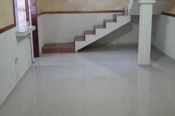 Foto de casa en venta en  , allende, tampico, tamaulipas, 13352613 No. 02