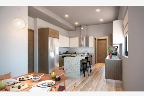 Foto de casa en venta en almena i 3, zona valle poniente, san pedro garza garcía, nuevo león, 6143403 No. 03