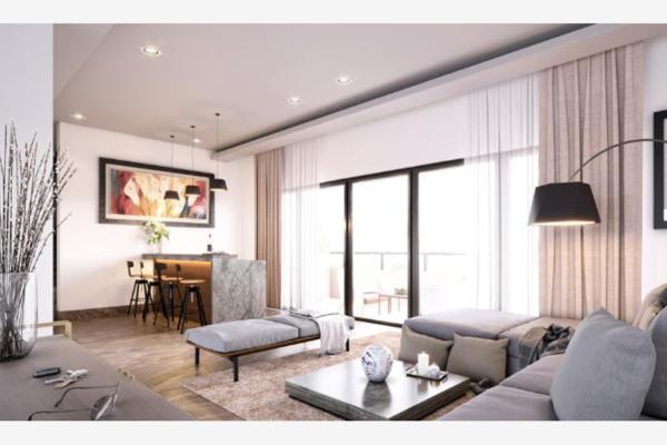 Foto de casa en venta en almena i 3, zona valle poniente, san pedro garza garcía, nuevo león, 6143403 No. 04