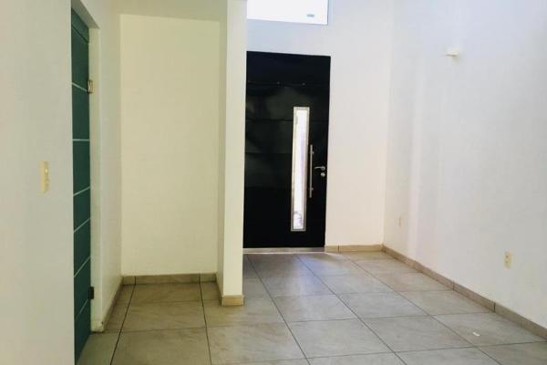 Foto de casa en venta en almenas 121, jardines del sur, xochimilco, df / cdmx, 5874100 No. 03