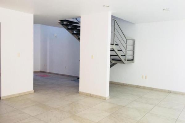 Foto de casa en venta en almenas 121, jardines del sur, xochimilco, df / cdmx, 5874100 No. 05