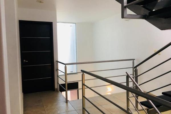 Foto de casa en venta en almenas 121, jardines del sur, xochimilco, df / cdmx, 5874100 No. 07
