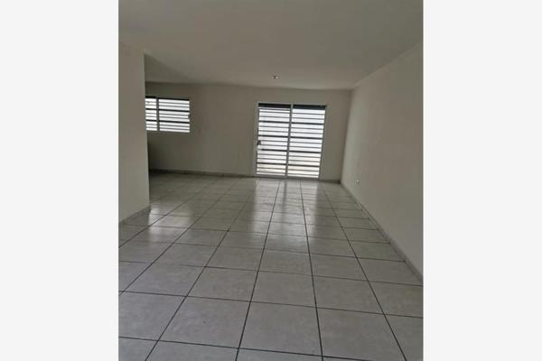 Foto de casa en venta en almendra 135, la huerta, durango, durango, 0 No. 02