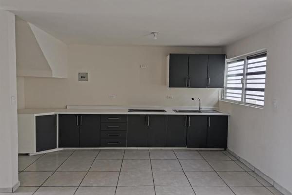Foto de casa en venta en almendra 135, la huerta, durango, durango, 0 No. 04