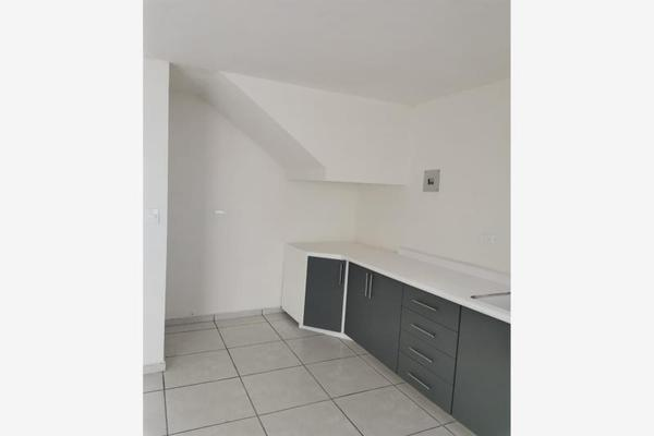 Foto de casa en venta en almendra 135, la huerta, durango, durango, 0 No. 05