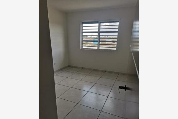 Foto de casa en venta en almendra 135, la huerta, durango, durango, 0 No. 17