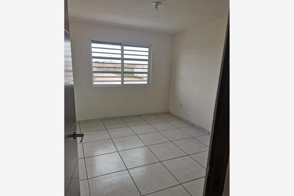 Foto de casa en venta en almendra 135, la huerta, durango, durango, 0 No. 19