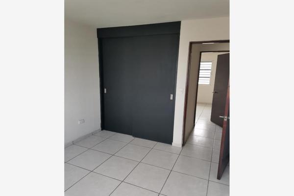 Foto de casa en venta en almendra 135, la huerta, durango, durango, 0 No. 20