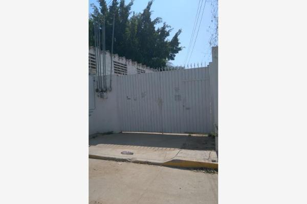 Foto de casa en venta en almendros 1, arroyo seco, acapulco de juárez, guerrero, 3394471 No. 03