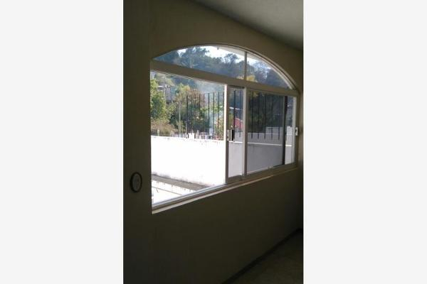 Foto de casa en venta en almendros 1, arroyo seco, acapulco de juárez, guerrero, 3394471 No. 04