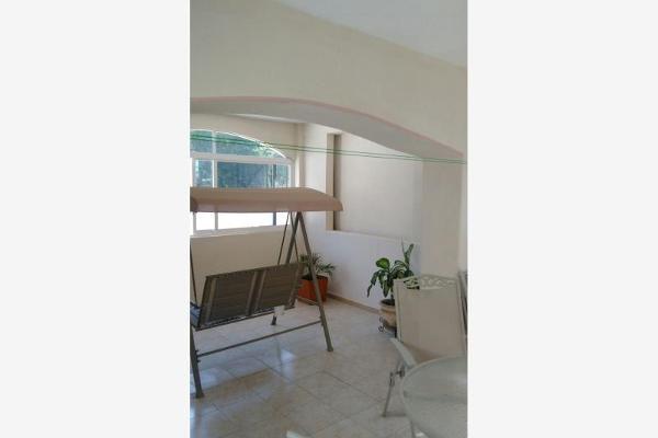Foto de casa en venta en almendros 1, arroyo seco, acapulco de juárez, guerrero, 3394471 No. 05