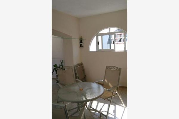Foto de casa en venta en almendros 1, arroyo seco, acapulco de juárez, guerrero, 3394471 No. 08