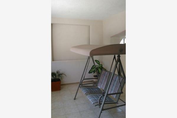 Foto de casa en venta en almendros 1, arroyo seco, acapulco de juárez, guerrero, 3394471 No. 10