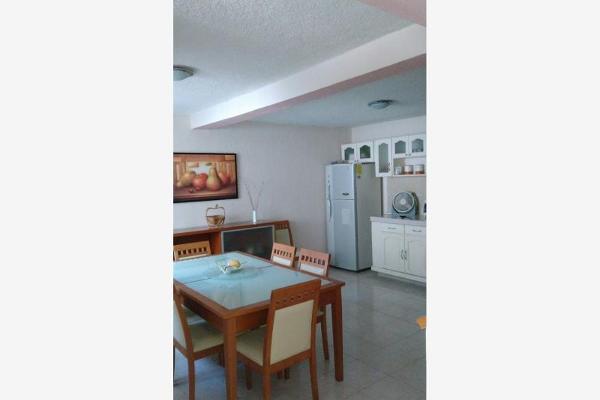 Foto de casa en venta en almendros 1, arroyo seco, acapulco de juárez, guerrero, 3394471 No. 11