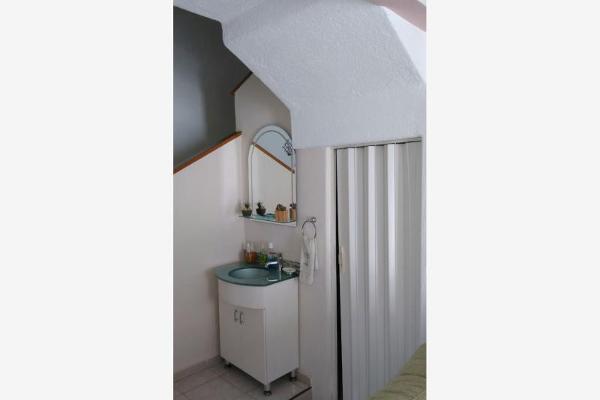Foto de casa en venta en almendros 1, arroyo seco, acapulco de juárez, guerrero, 3394471 No. 13