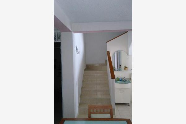 Foto de casa en venta en almendros 1, arroyo seco, acapulco de juárez, guerrero, 3394471 No. 14