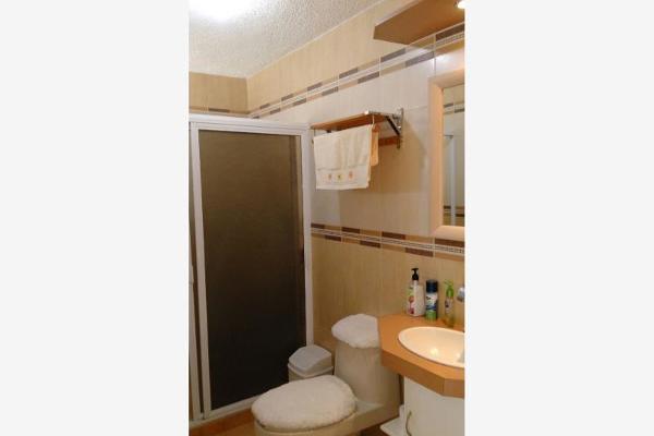 Foto de casa en venta en almendros 1, arroyo seco, acapulco de juárez, guerrero, 3394471 No. 15