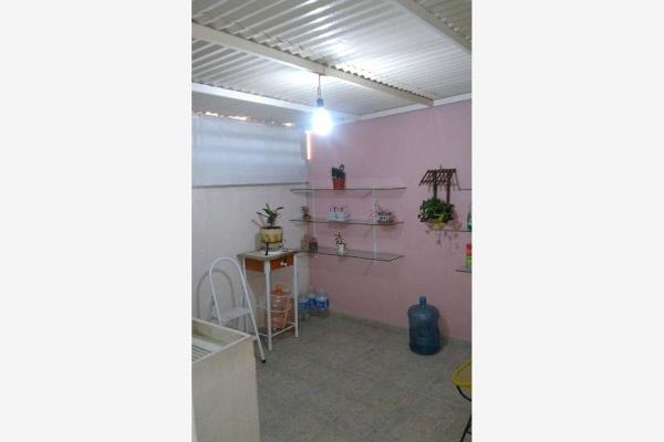 Foto de casa en venta en almendros 1, arroyo seco, acapulco de juárez, guerrero, 3394471 No. 16
