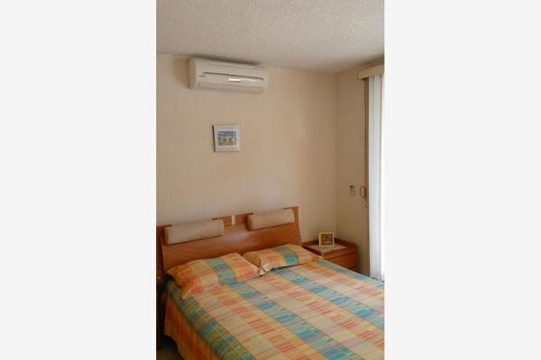 Foto de casa en venta en almendros 1, arroyo seco, acapulco de juárez, guerrero, 3394471 No. 17