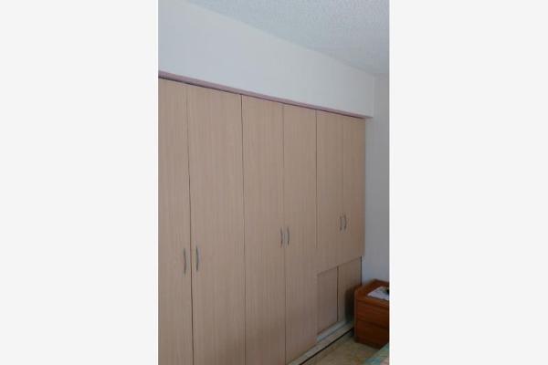 Foto de casa en venta en almendros 1, arroyo seco, acapulco de juárez, guerrero, 3394471 No. 18