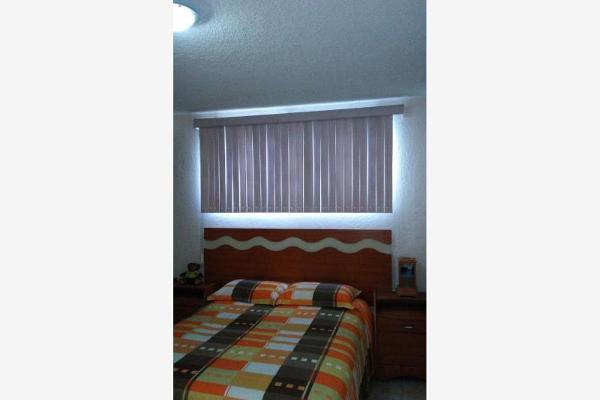 Foto de casa en venta en almendros 1, arroyo seco, acapulco de juárez, guerrero, 3394471 No. 20