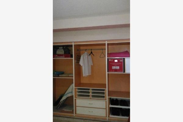 Foto de casa en venta en almendros 1, arroyo seco, acapulco de juárez, guerrero, 3394471 No. 21