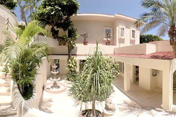 Foto de casa en venta en almendros 100, las brisas, acapulco de juárez, guerrero, 8870541 No. 02