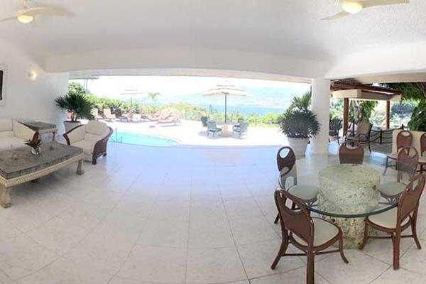Foto de casa en venta en almendros 100, las brisas, acapulco de juárez, guerrero, 8870541 No. 03