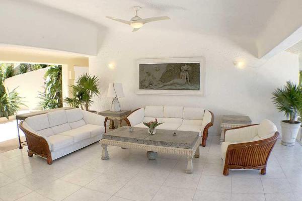 Foto de casa en venta en almendros 100, las brisas, acapulco de juárez, guerrero, 8870541 No. 05