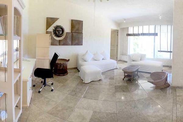 Foto de casa en venta en almendros 100, las brisas, acapulco de juárez, guerrero, 8870541 No. 06