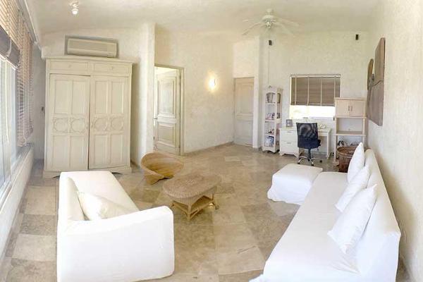 Foto de casa en venta en almendros 100, las brisas, acapulco de juárez, guerrero, 8870541 No. 07