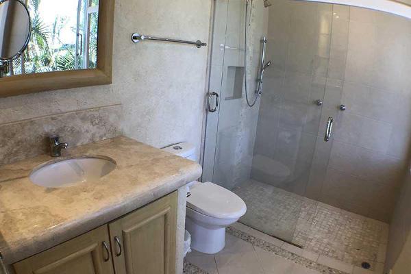 Foto de casa en venta en almendros 100, las brisas, acapulco de juárez, guerrero, 8870541 No. 08