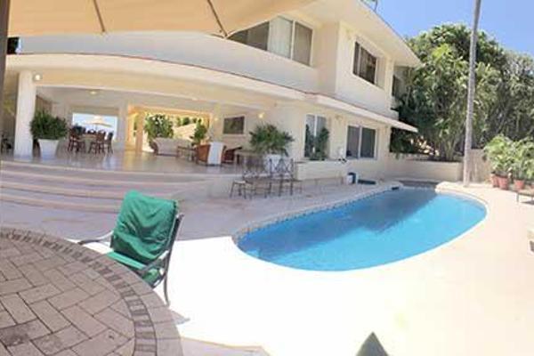 Foto de casa en venta en almendros 100, las brisas, acapulco de juárez, guerrero, 8870541 No. 11