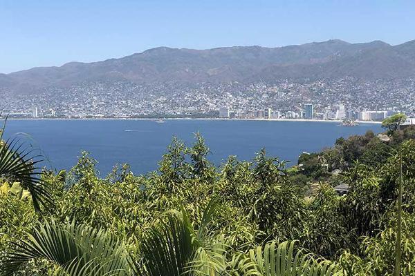 Foto de casa en venta en almendros 100, las brisas, acapulco de juárez, guerrero, 8870541 No. 12