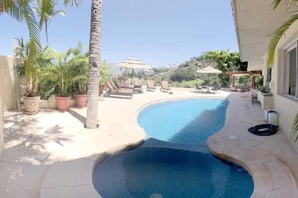 Foto de casa en venta en almendros 100, las brisas, acapulco de juárez, guerrero, 8870541 No. 14