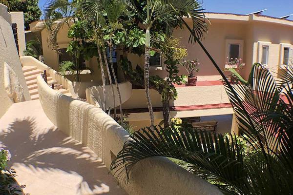 Foto de casa en venta en almendros 100, las brisas, acapulco de juárez, guerrero, 8870541 No. 18