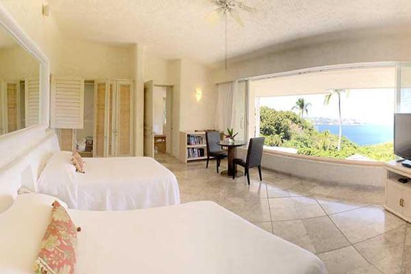 Foto de casa en venta en almendros 100, las brisas, acapulco de juárez, guerrero, 8870541 No. 19