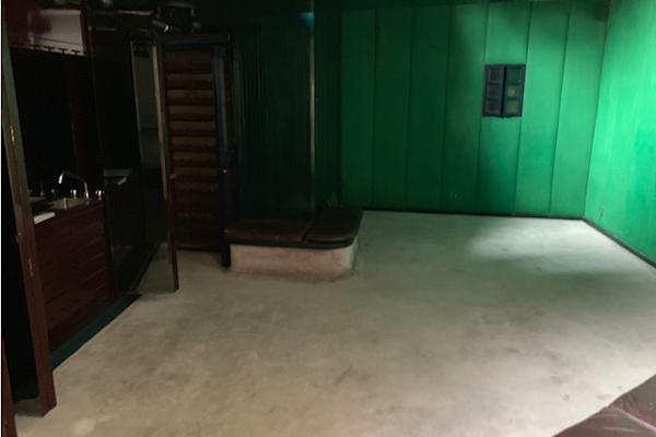 Foto de casa en venta en almendros 62, bosque de las lomas, miguel hidalgo, df / cdmx, 7309539 No. 03