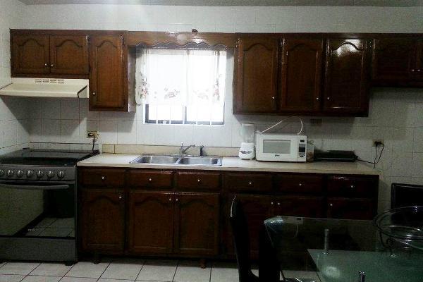 Foto de casa en venta en almendros , paseo residencial, matamoros, tamaulipas, 3430295 No. 05