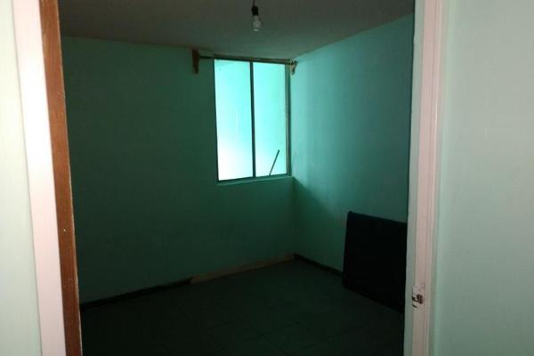 Foto de casa en venta en  , almoloya de juárez centro, almoloya de juárez, méxico, 7913256 No. 03