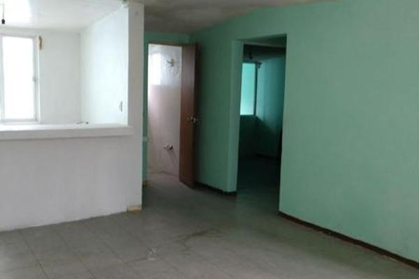 Foto de casa en venta en  , almoloya de juárez centro, almoloya de juárez, méxico, 7913256 No. 04