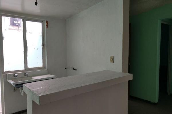 Foto de casa en venta en  , almoloya de juárez centro, almoloya de juárez, méxico, 7913256 No. 05