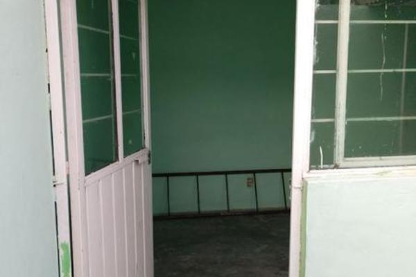 Foto de casa en venta en  , almoloya de juárez centro, almoloya de juárez, méxico, 7913256 No. 09