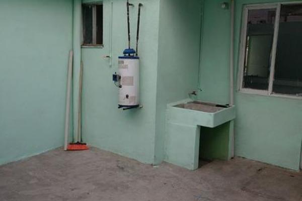 Foto de casa en venta en  , almoloya de juárez centro, almoloya de juárez, méxico, 7913256 No. 11