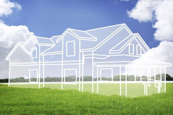Foto de terreno habitacional en venta en almoya 0, loma de juárez, almoloya de juárez, méxico, 8875529 No. 01