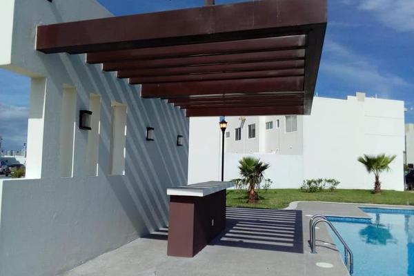 Foto de casa en renta en alpendiz 15, hacienda paraíso, veracruz, veracruz de ignacio de la llave, 12275401 No. 02