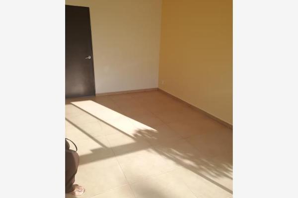 Foto de casa en renta en alpendiz 15, hacienda paraíso, veracruz, veracruz de ignacio de la llave, 12275401 No. 04