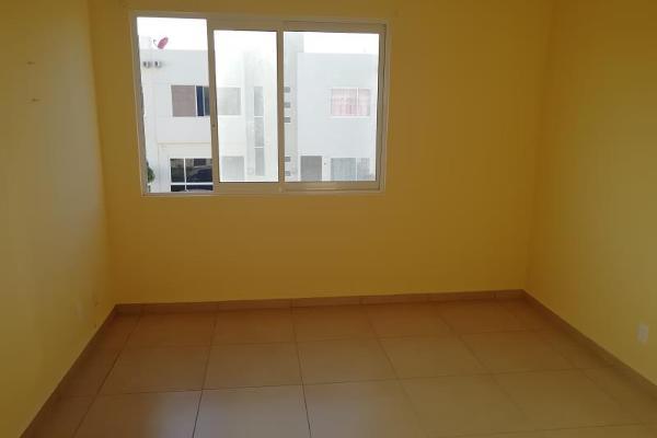 Foto de casa en renta en alpendiz 15, hacienda paraíso, veracruz, veracruz de ignacio de la llave, 12275401 No. 10